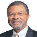 Algie Gatewood Named President of Alamance Community College