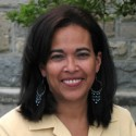 Bevlee Watford Is a Finalist for Vice Provost of Undergraduate Student Affairs at Virginia Tech