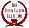 Two Educators to Be Inducted Into the Iowa African American Hall of Fame