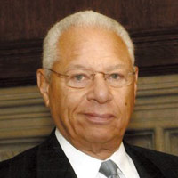 In Memoriam: John Louis Dotson Jr., 1937-2013