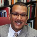 Three Black Faculty Members Taking on New Roles