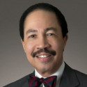 The First African American Rector at the University of Virginia