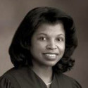 The Academic Ties of the First Black Woman Judge on the Maryland Court of Appeals