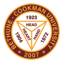 Some Good News for Bethune-Cookman University in Daytona Beach, Florida