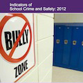 Racial Differences in School Safety Indicators