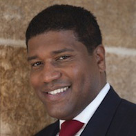 University of Wisconsin's Chief Diversity Officer Is Leaving Academia