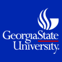 Georgia State University — Assistant Professor, Gerontology Institute