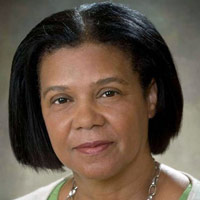 Judith Gay to Lead the Community College of Philadelphia