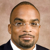 Bethune-Cookman University Names Its Next Provost