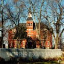 A Resurrection Plan for Morris Brown College