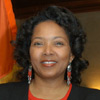 Five African Americans in New Administrative Positions in Higher Education