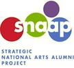 Research Finds Varying Racial Outcomes Among College Graduates of Art Programs