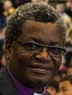 Anglican Bishop of Southern Malawi to Lead Dartmouth's Tucker Foundation