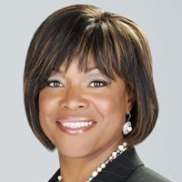 Morehouse School of Medicine Names Its Next President