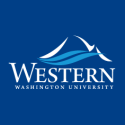 Western Washington University — Vice Provost for Research and Dean of the Graduate School