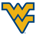 West Virginia University — Digital Content Editor, WVU Tech (Beckley) 15878