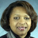 Five African Americans in New Administrative Posts