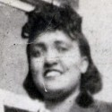 National Institutes of Health Reaches an Agreement With the Family of Henrietta Lacks