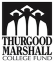 Thurgood Marshall College Fund Joins Forces With the Opportunity Funding Corporation