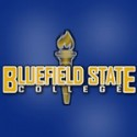 Two African American Administrators Come to Bluefield State College