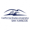 California State University, San Marcos — Provost and Vice President for Academic Affairs