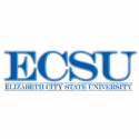 An Apparent Effort to Suppress the Voting Rights of Students at Elizabeth City State University