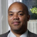 The New Provost at Morehouse College
