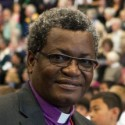Dartmouth College Rescinds Appointment of Malawi Bishop