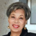 Millicent Lownes-Jackson Named Dean of the Business School at Tennessee State
