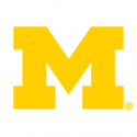 University of Michigan Study Finds That Intelligence Is No Cure for Racism