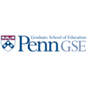 University of Pennsylvania  — Professor of Practice in Higher Education