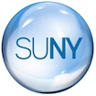SUNY System Signs Partnership Agreement With the University of the West Indies