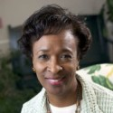 Marsha Taylor Horton to Lead the College of Education at Delaware State University