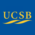 University of California Santa Barbara  — Temporary Part-time Lecturer in Writing & Literature