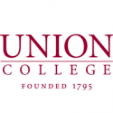 Union College — Sociology Visitor, Social Work and Human Services