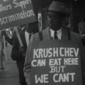 University of Virginia Debuts an Online Archive of TV News Footage From the Civil Rights Era