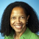 Gilda Barabino Named Dean of Engineering at the City College of New York