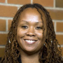 Two Black Scholars in New Teaching Posts