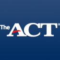New ACT Test Results Show Very Few Black Students Are Prepared for College