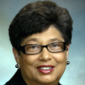 Dorothy Yancy to Step Down From Presidency of Shaw University