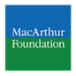 logo_macauthur_foundation