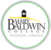 mary-baldwin-college