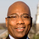 Morgan State President to Stay in Place for the Time Being