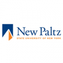 SUNY New Paltz — Provost and Vice President for Academic Affairs