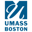 University of Massachusetts Boston — Provost & Vice Chancellor for Academic Affairs