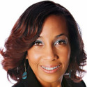 Three African Americans in New Administrative Posts at HBCUs
