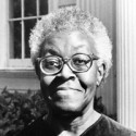 University of Illinois Acquires the Papers of Poet Gwendolyn Brooks