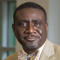 UAB Professor Gives Back to His Native Nigeria