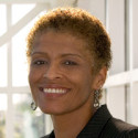 Yolanda Cooper Named University Librarian at Emory