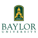 Baylor University  — Dean of the Honors College